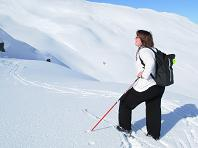 skiweekend-i-rc3b8ldal-012